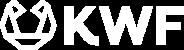 kwf-header-logo